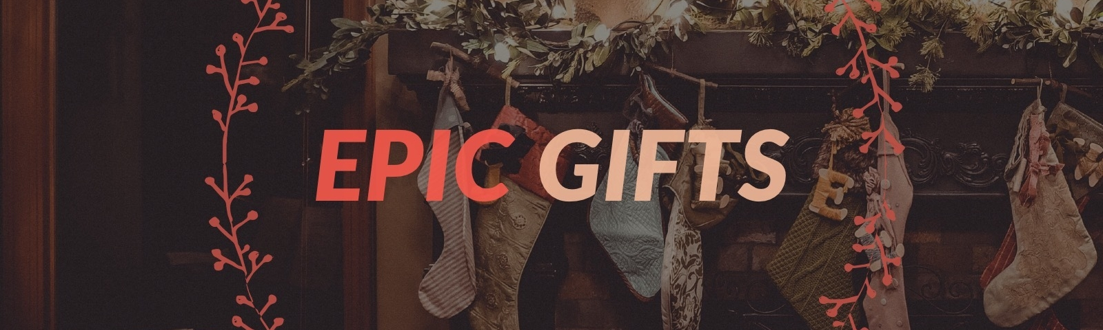 Epic Helicopters Gift Certificates