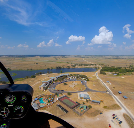Helicopter Charters, Tours, Airplane & Helicopter… | Epic