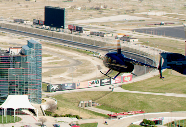 groupon helicopter toronto with Helicopter Rental Dallas on Helicopter Rental Dallas likewise Air Charter Guide furthermore Helicopter Rental Dc as well Circuit Icar 2 moreover Private Tour Guide Rhodes.