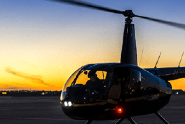 helicopter tours dallas with Sales Service on Picture Of The Week Epic Helicopters further InGen also Hotel Map likewise Most Expensive Homes In The World furthermore Jurassic World Pics Helicopter 6x6 Vehicle.